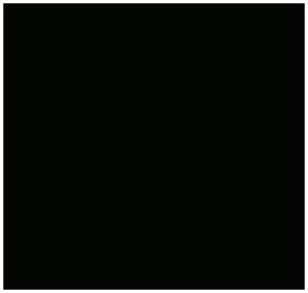 Im Club les Domaines