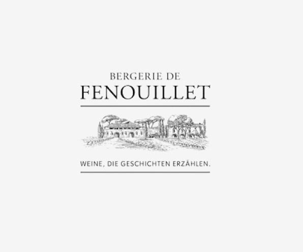 TOS Abbaye du Fenouillet