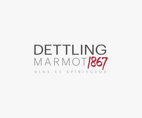 Dettling & Marmot