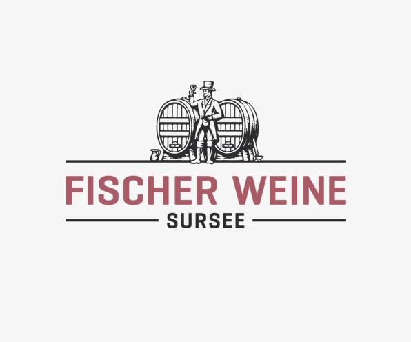 Fischer Weine Sursee