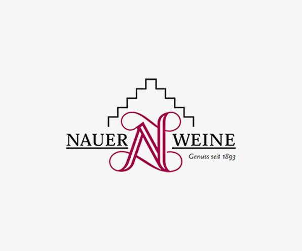 Nauer Weine