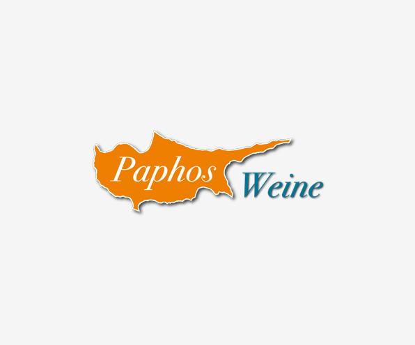 Paphos-Weine