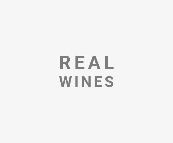 Real Wines - Paul Liversedge MW