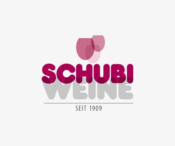 Schubi Weine