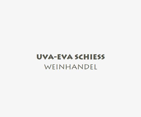 Uva-Eva Schiess Weinhandel