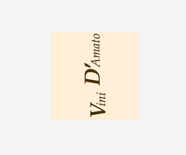 Vini D'Amato