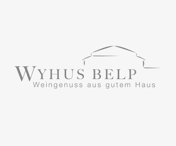 Wyhus Belp