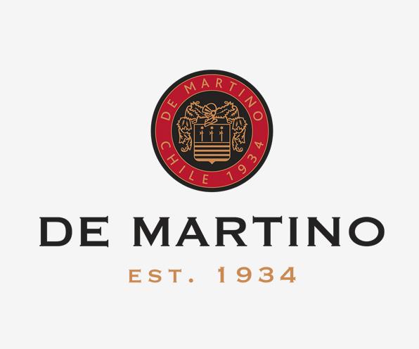 Viña De Martino