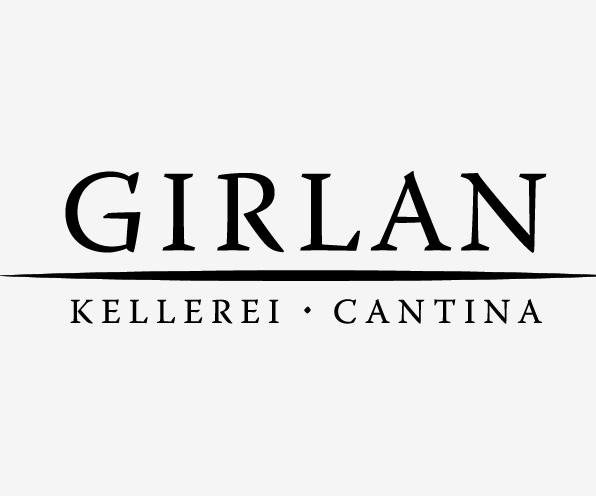 Kellerei Girlan