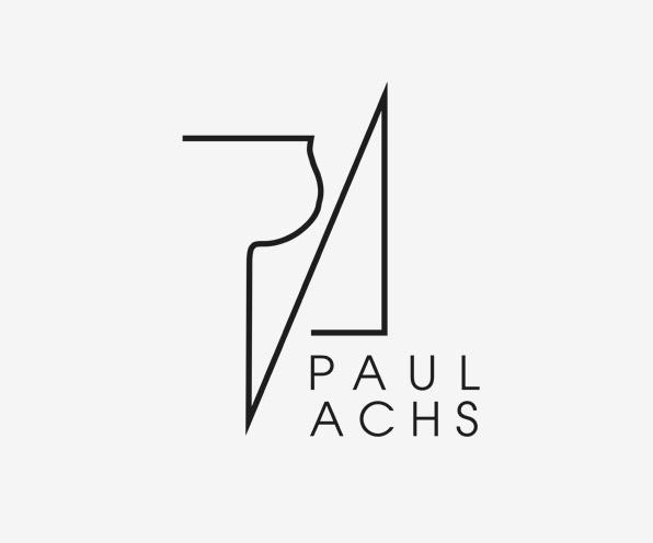 Weingut Paul Achs