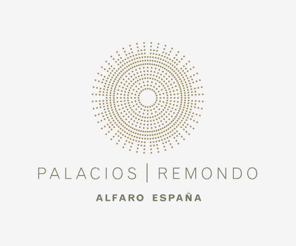 Alvaro und Rafael Palacios