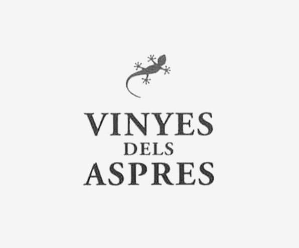 Vinyes dels Aspres