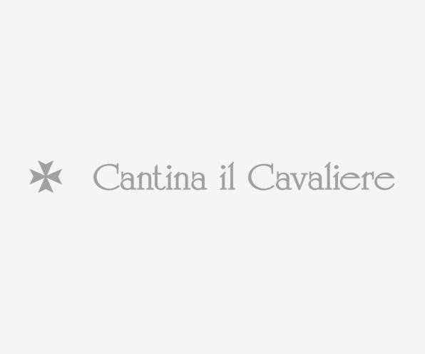 Cantina Il Cavaliere