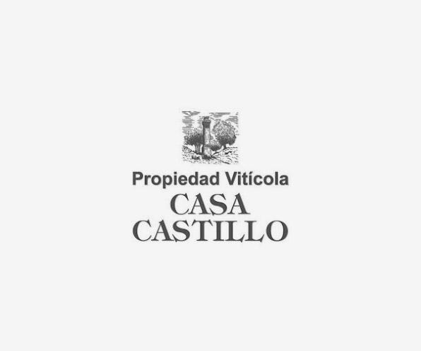 Bodegas Casa Castillo