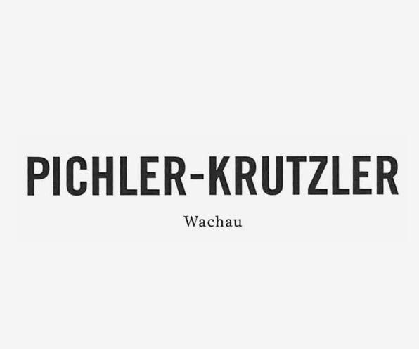 Pichler-Krutzler