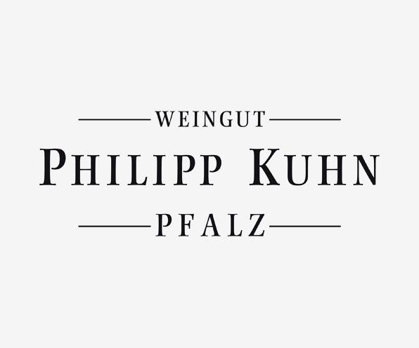 Weingut Philipp Kuhn