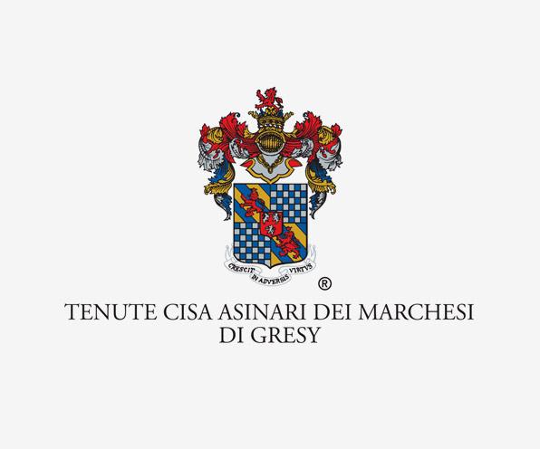 Marchesi di Grésy