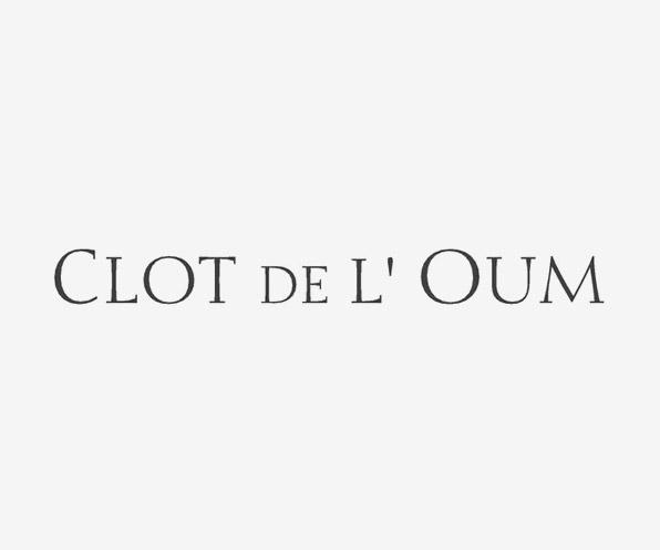 Clot de l'Oum