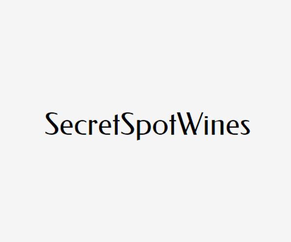 Secret Spot Wines
