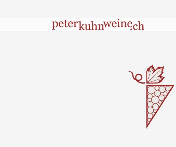 Peter Kuhn Weine