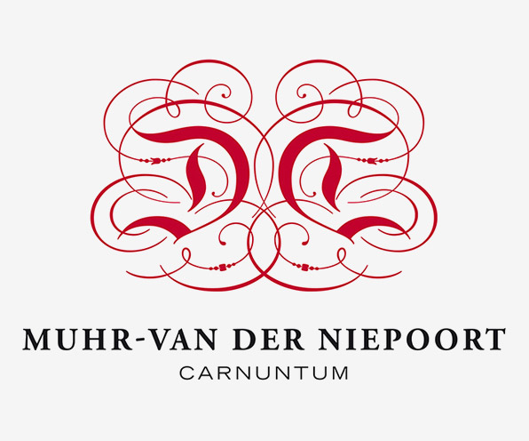 Muhr-van der Niepoort