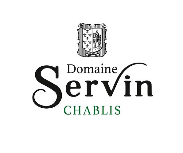 Domaine Servin
