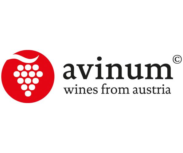 Avinum GmbH