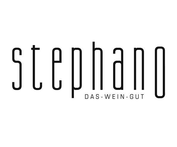 Weingut StephanO