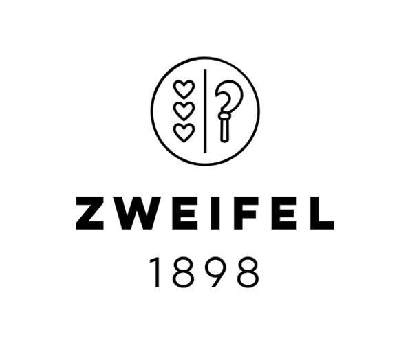 Urs Zweifel, Zweifel 1898, Zürich