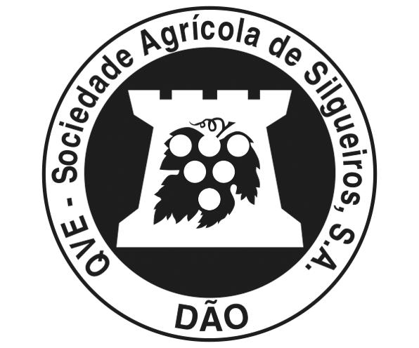 Quinta da Falorca