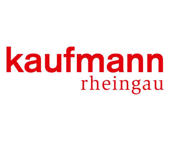 Domaine Kaufmann