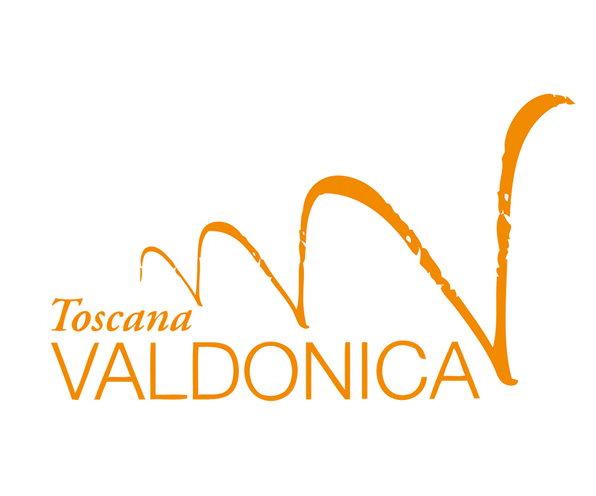 Weingut Valdonica