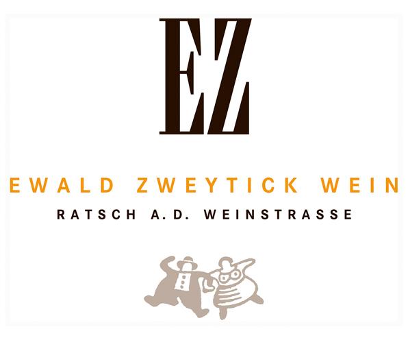Weingut Ewald Zweytick