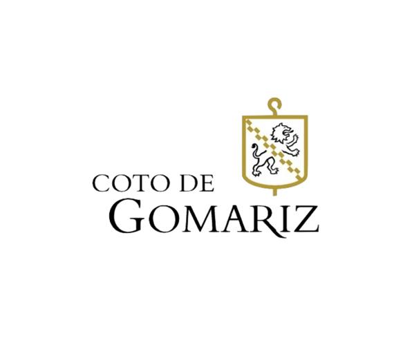 Domaine Coto de Gomariz