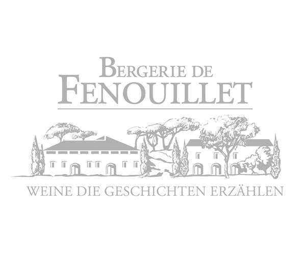 Bergerie de Fenouillet